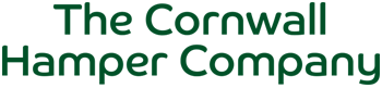 The Cornwall Hamper Company Logo