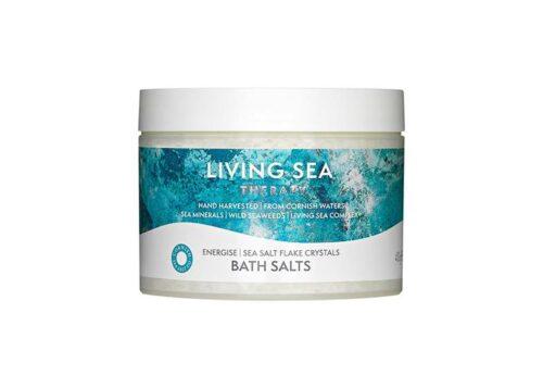 Energise Bath Salts 1