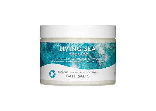 Living Sea Therapy Skincare