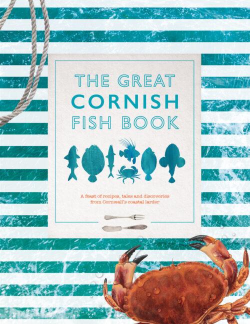 GCFF Fish Book
