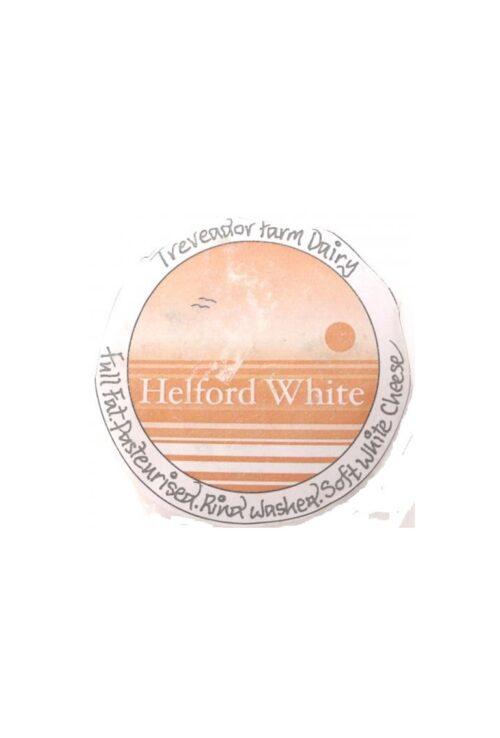 Helford1