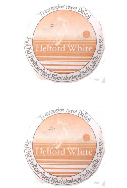 Helford2