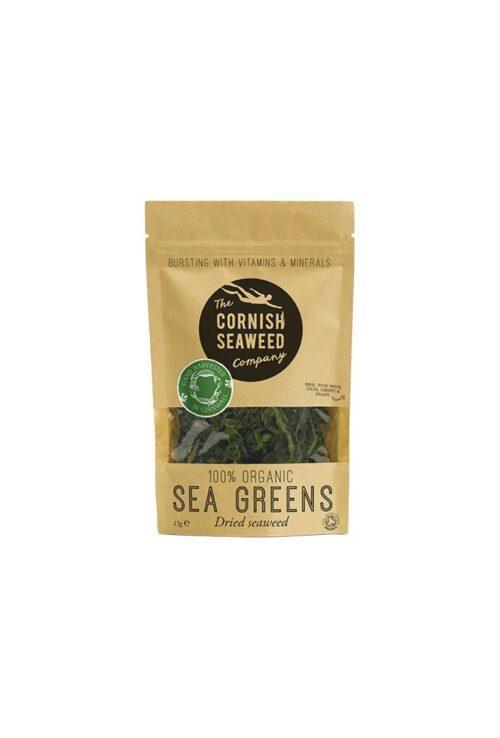 SeaGreens1