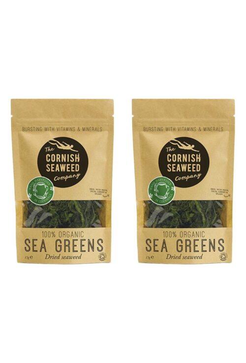 SeaGreens2