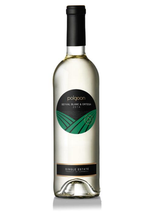 Seyval Blanc 72dpiRGB