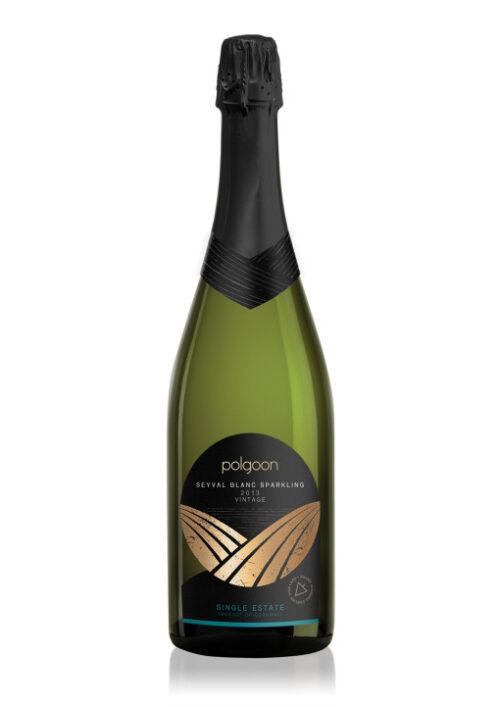 Seyval Blanc Sparkling 72dpiRGB 510x721