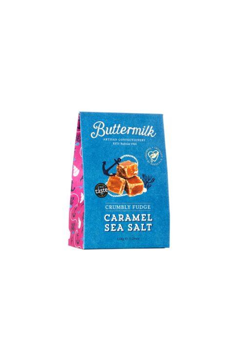 Caramel SS 1