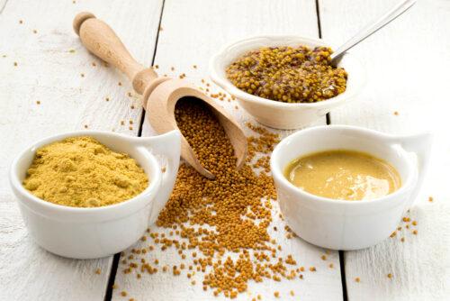 MustardIngredients