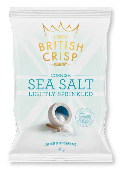cornish sea salt 1