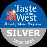 TOTW Silver 2018 19